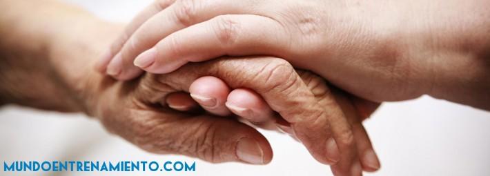 artritis-reumatoide-mundo-entrenamiento-710x255