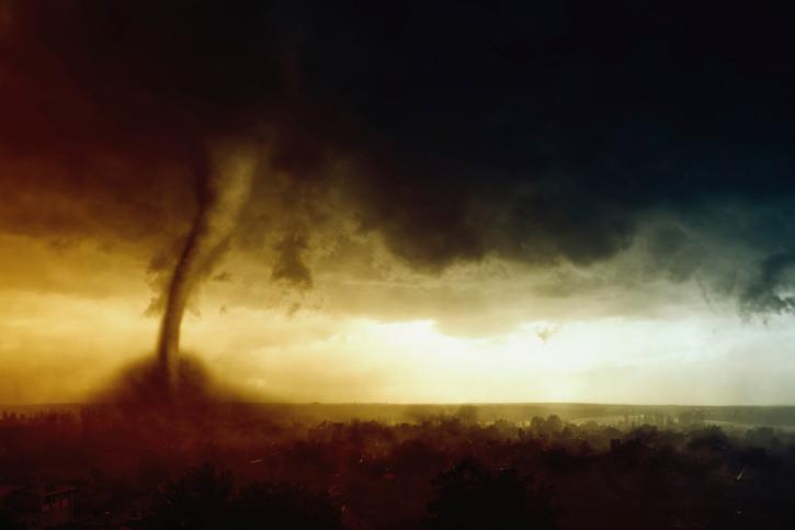 Conoces-todos-los-tipos-de-desastres-naturales-5