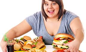 images (2) comida