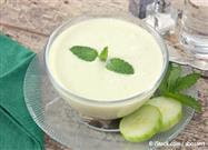 chilled-cucumber-soup sopa (1)