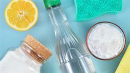 mantenga-su-casa-limpia-con-limpiadores-no-toxicos
