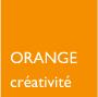 couleur_orange
