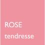 couleur_rose