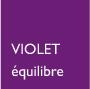 couleur_violet