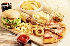 images Alimentos superprocesados.jpg 2