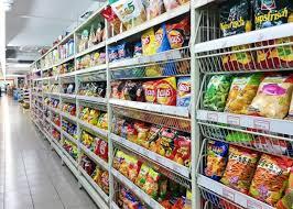images Alimentos superprocesados