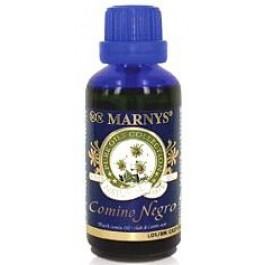 marnys_aceite_de_comino_negro aceite