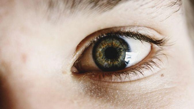 ojos-2