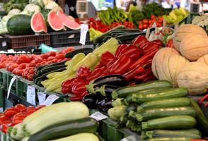 mercado medicina natural