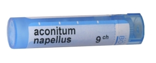 aconitum-nappelos ch 9
