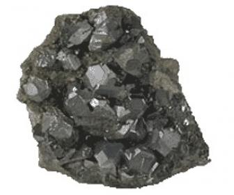 argentum-nitricum1