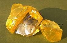 images (1) hepa sulfur 2