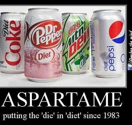 thUOTL4A0U Aspartame